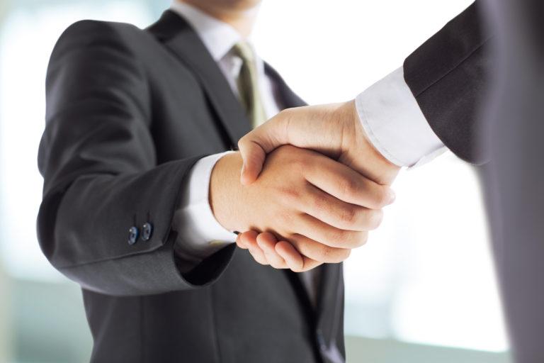 Les partenariats des concurrents : quand les forces s'allient…